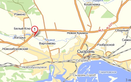 Продаётся уютная 2-х комнатная квартира в п варламово, по ул советская 22